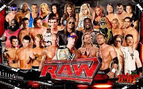 Wwe Raw.jpg