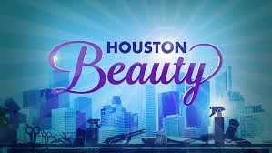 Houston Beauty OWN- OPRAH WINF.jpg