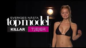 Top Model Sverige TV3.jpg