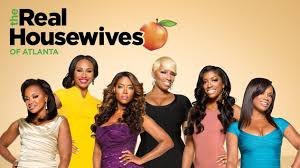 REAL HOUSEWIVES OF ATLANTA.jpg