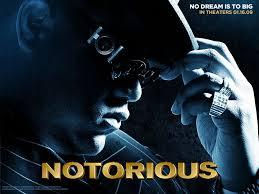 NOTORIOUS B.I.G. (2009).jpg