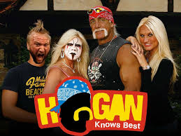 HOGAN KNOWS BEST.jpg