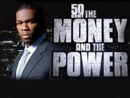 50 Cent- Money And The Power.jpg