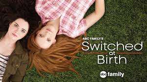 Switched!.jpg