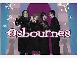 The Osbournes.jpg