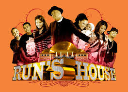 Run's House.jpg