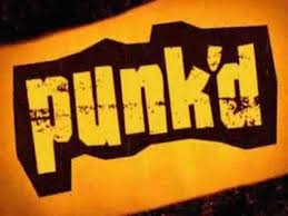 Punkd.jpg