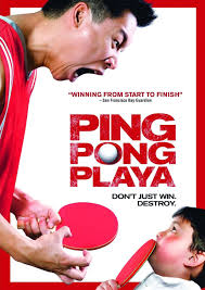 Ping Pong Playa (Film).jpg