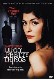 Dirty Pretty Things (Film).jpg