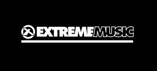 extreme_music2.jpg