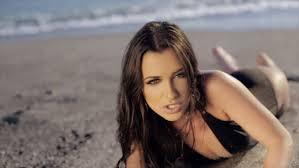 Monica Alcorano.jpg