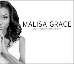 Malisa Grace.jpg
