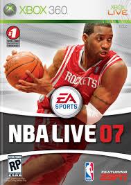 NBALive07.jpg