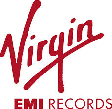 Virgin_Records.jpg