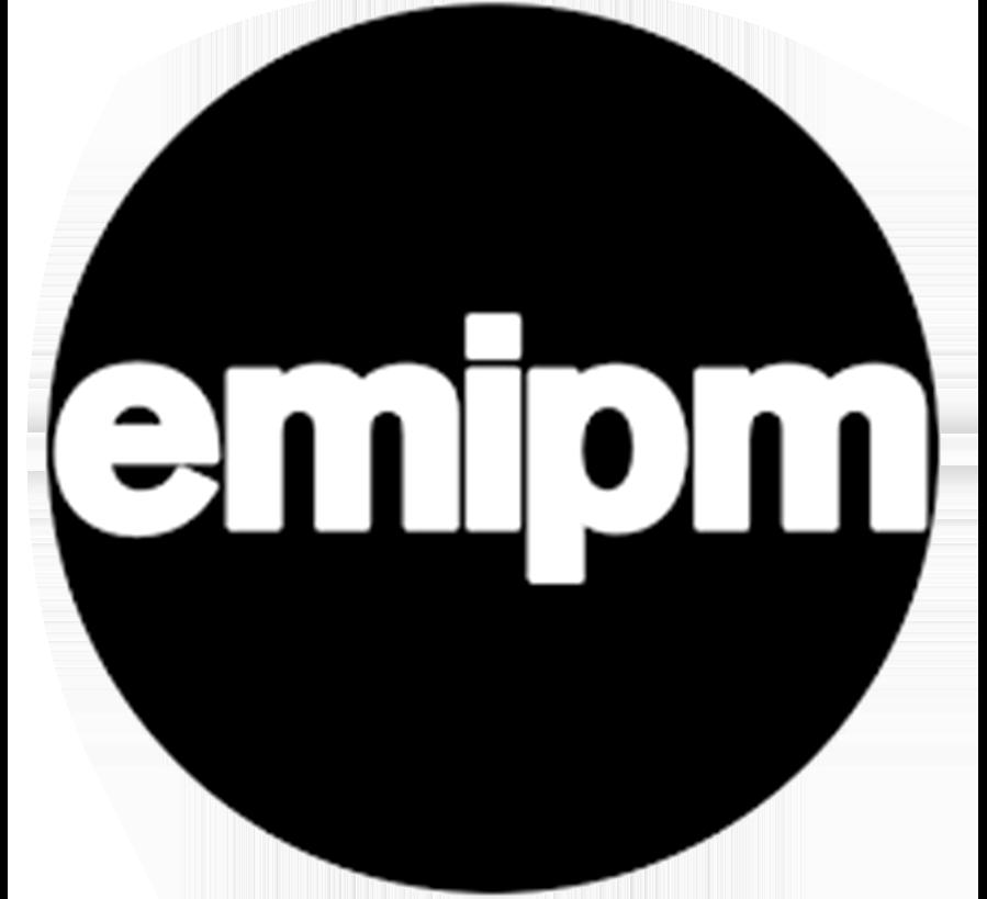 EMIPM logo.png