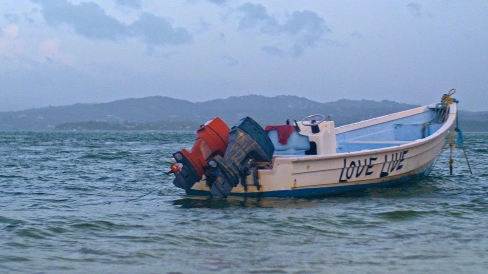 Tobago-InLove-Screen-Stills_24.2.1.jpg