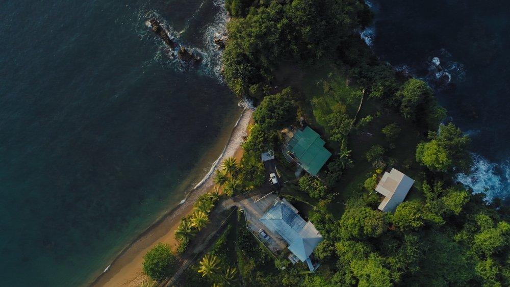 Tobago-InLove-Screen-Stills_16.4.1.jpg