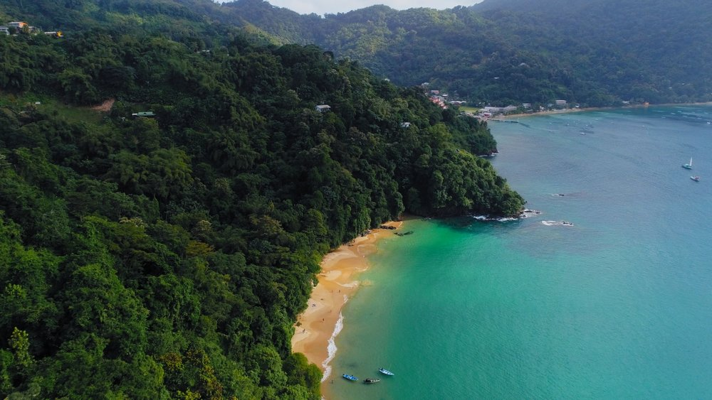 Tobago-InLove-Screen-Stills_49.1.1.jpg