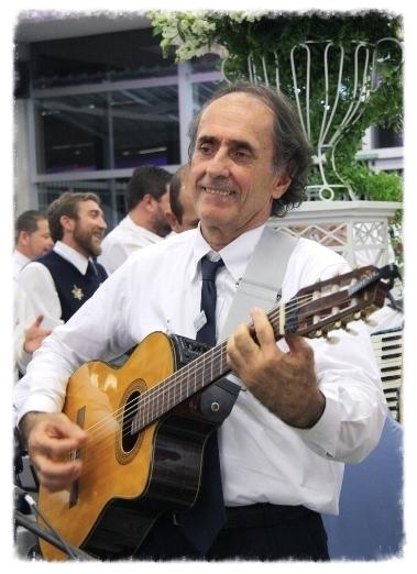 Julio Cesar1.jpg