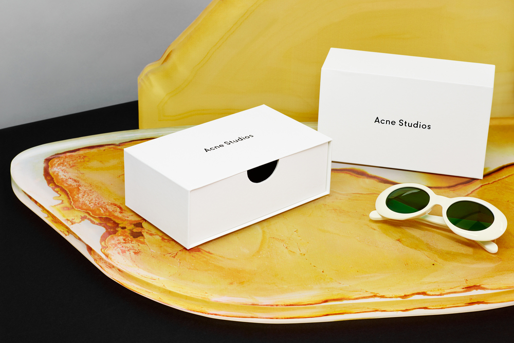 acne-studios-eyewear-packaging-shot-300dpi.jpg