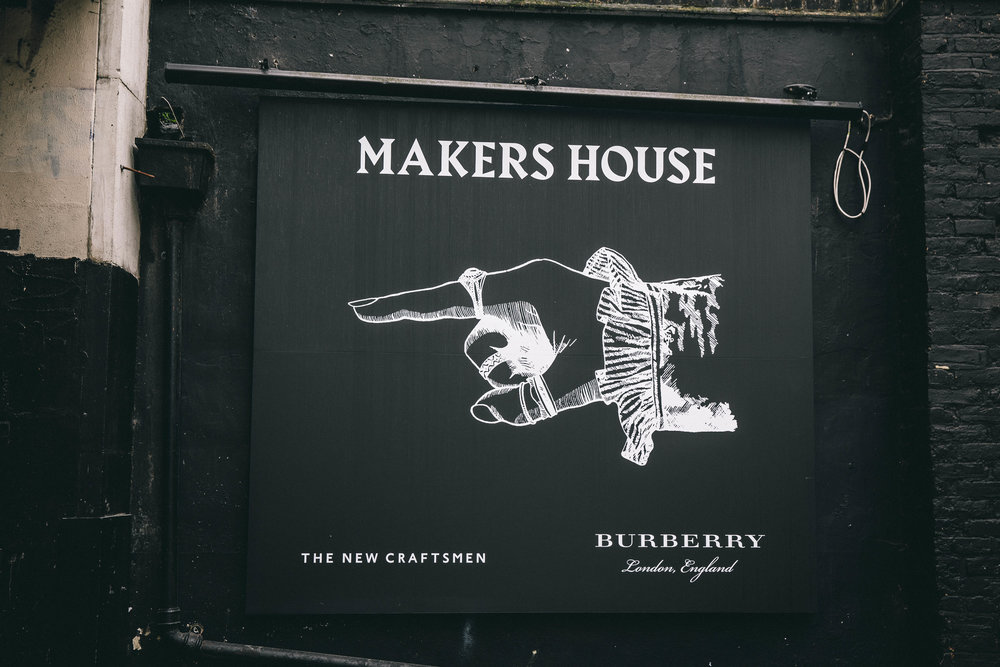 BURBERRY_MAKERSHOUSE_01.jpg
