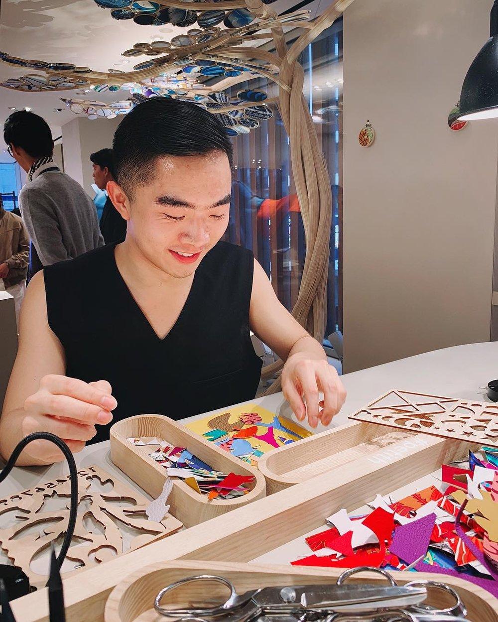Petit H at Hermès Hong Kong_2.jpg
