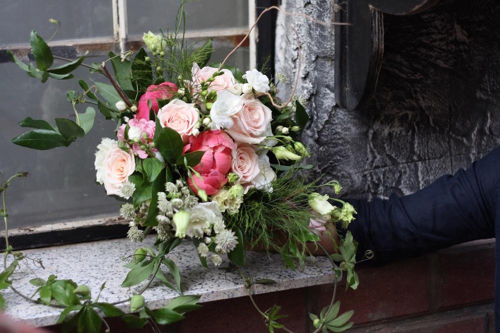Bridal Bqt 1.jpg