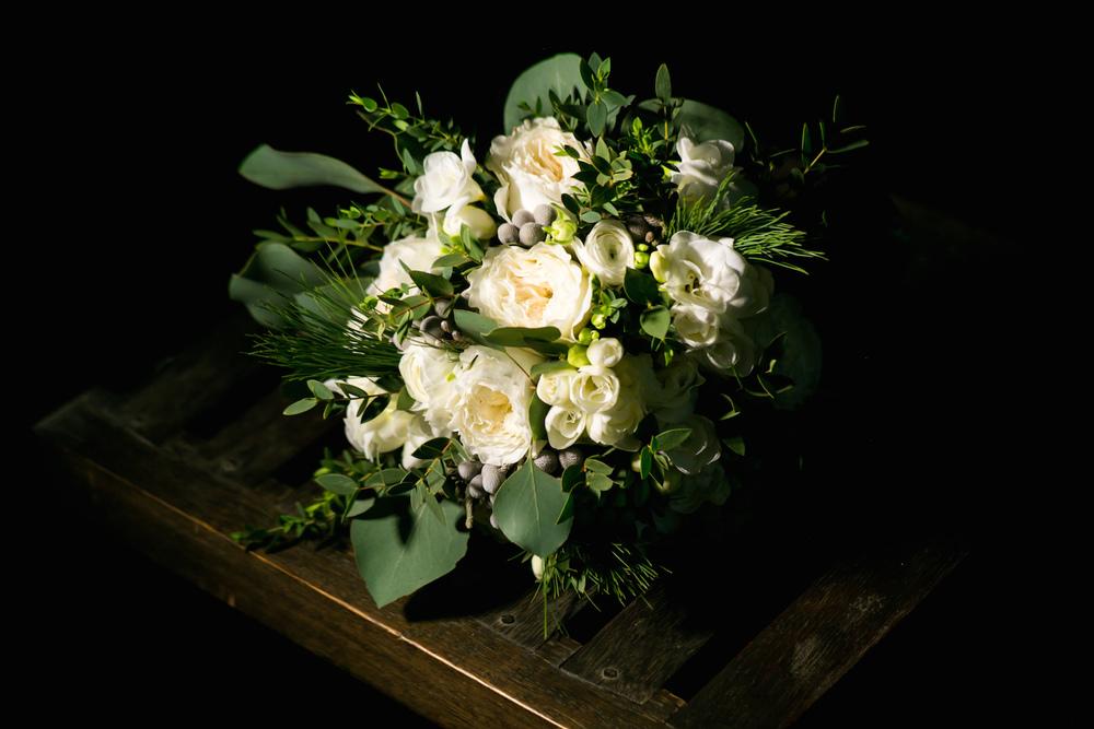 Bridal Bqt 2.jpg