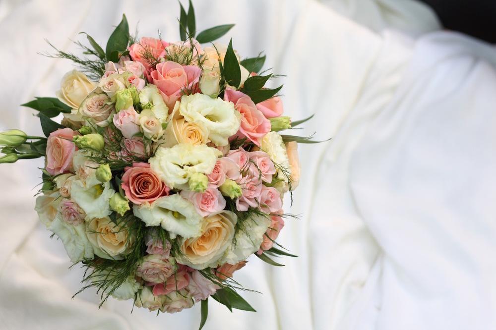 Bridal Bqt 3.jpg