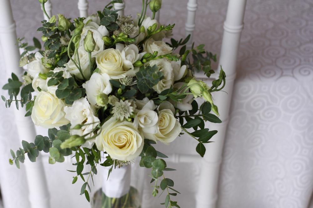 Bridal Bqt 4.jpg
