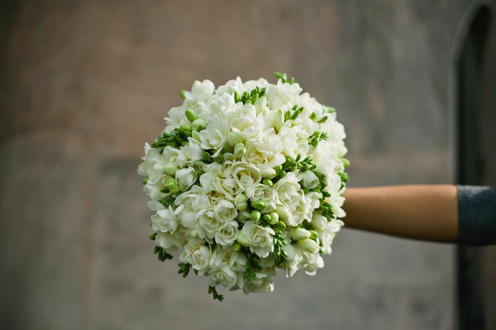 Bridal Bqt 6.jpg