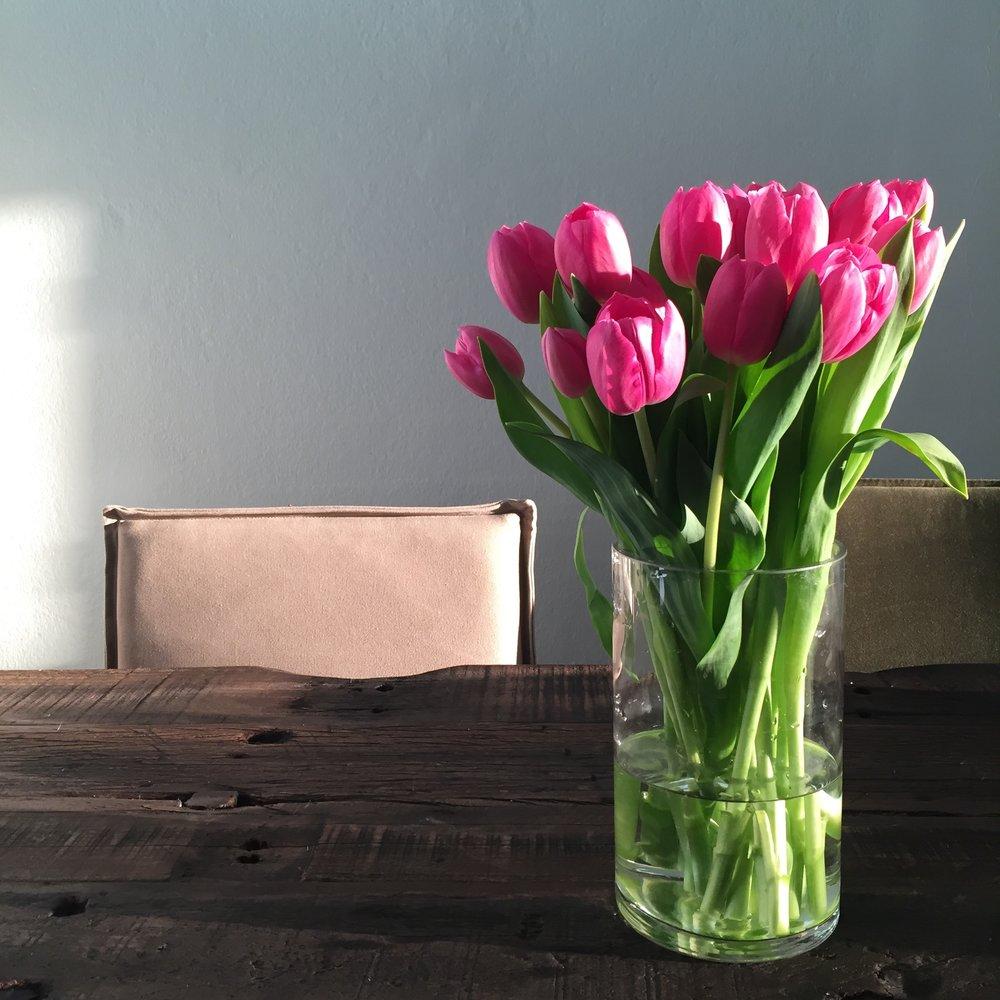 Clear Vase 1.JPG