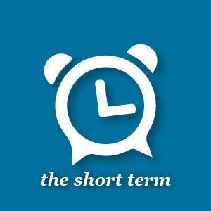 Times Icons V4-02.jpg