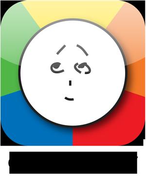 emotionary-heiti-copy (1).png