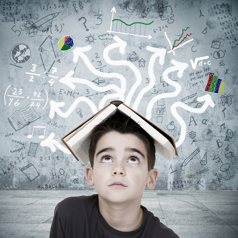 bigstock-boy-with-book-on-his-head-over-58949183.jpg