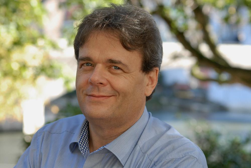 Interview mit Herr Goss, Geschäftsführer von laulas®