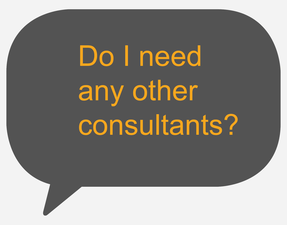 do i need any other consultants.jpg