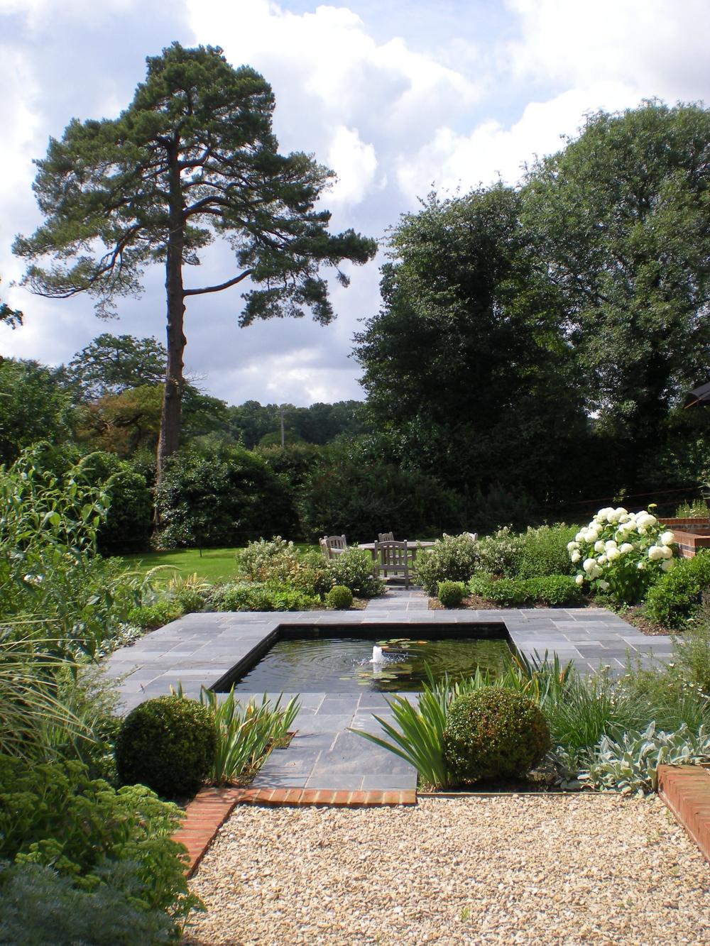 Terrace Garden Pic 5.jpg