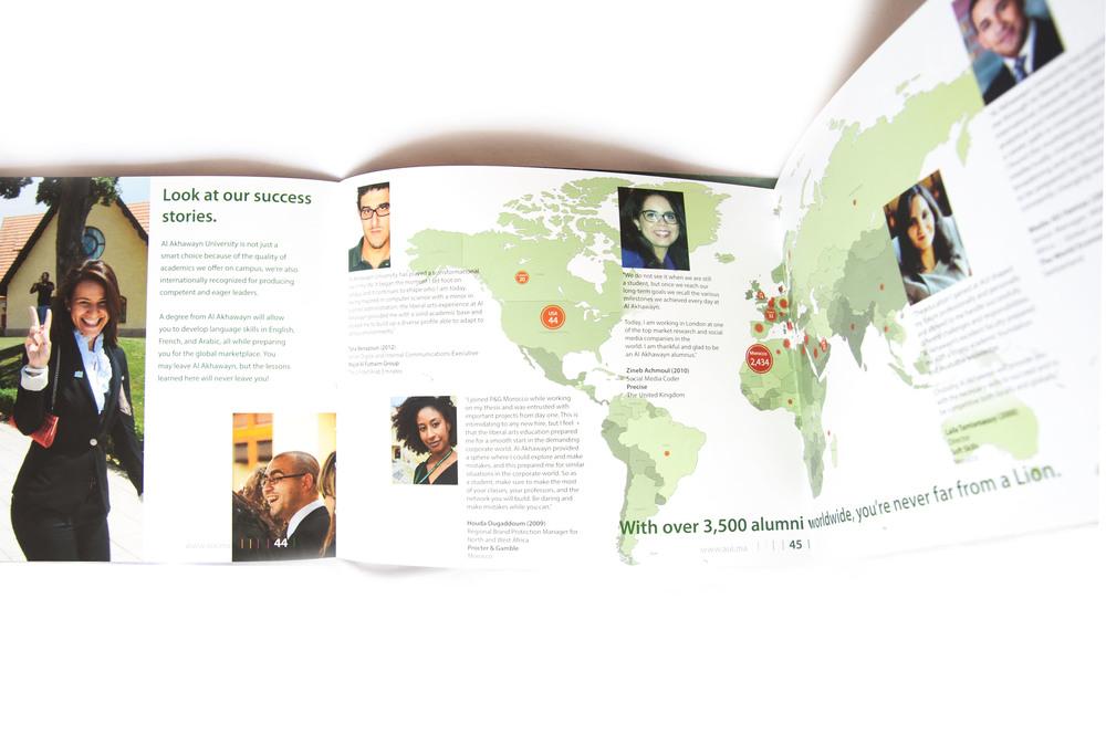 Brochure_0001_Layer 11.jpg