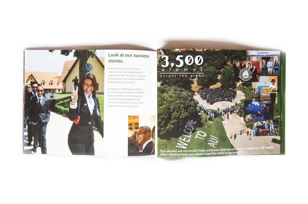 Brochure_0002_Layer 4.jpg