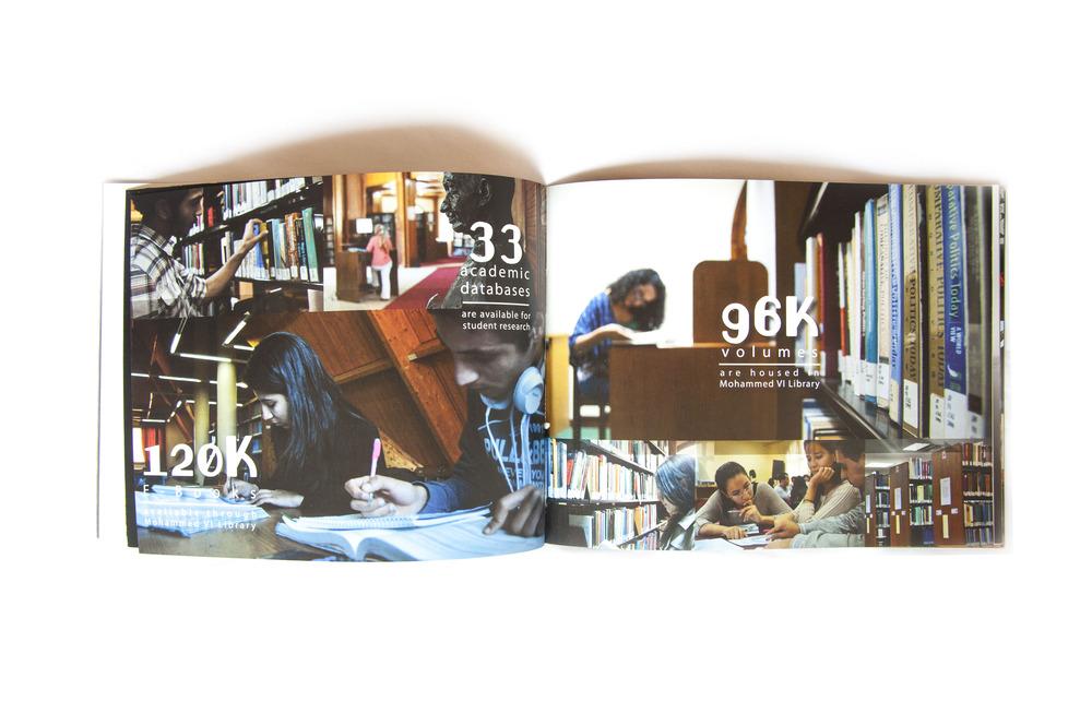 Brochure_0003_Layer 13.jpg