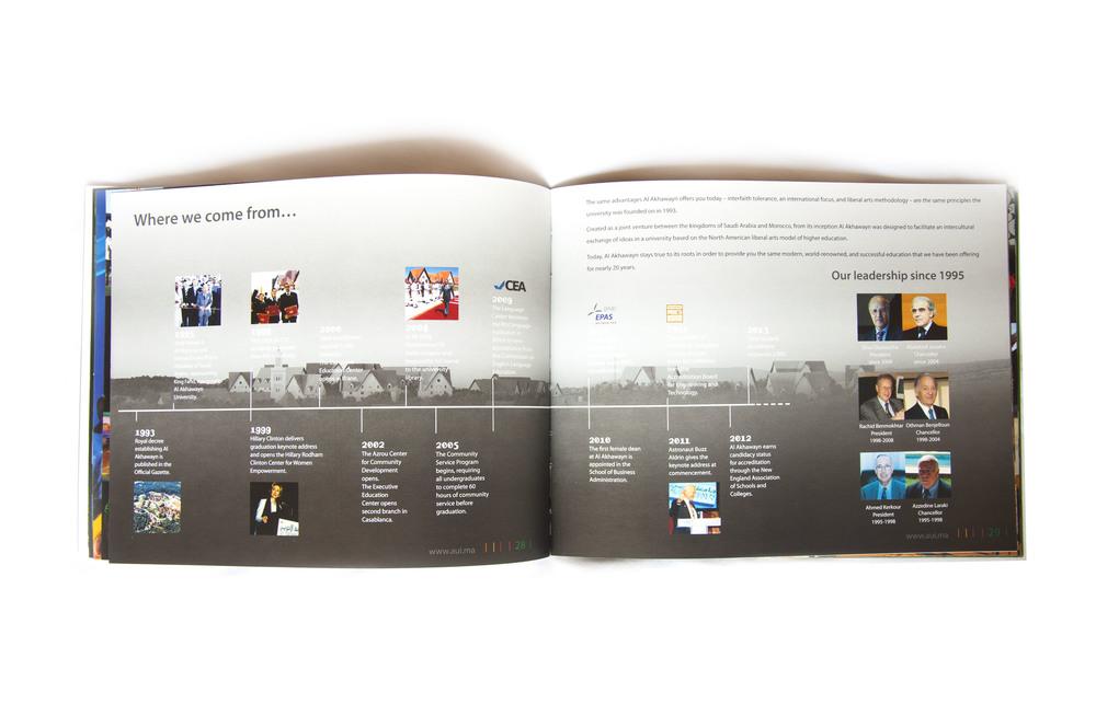 Brochure_0005_Layer 12.jpg