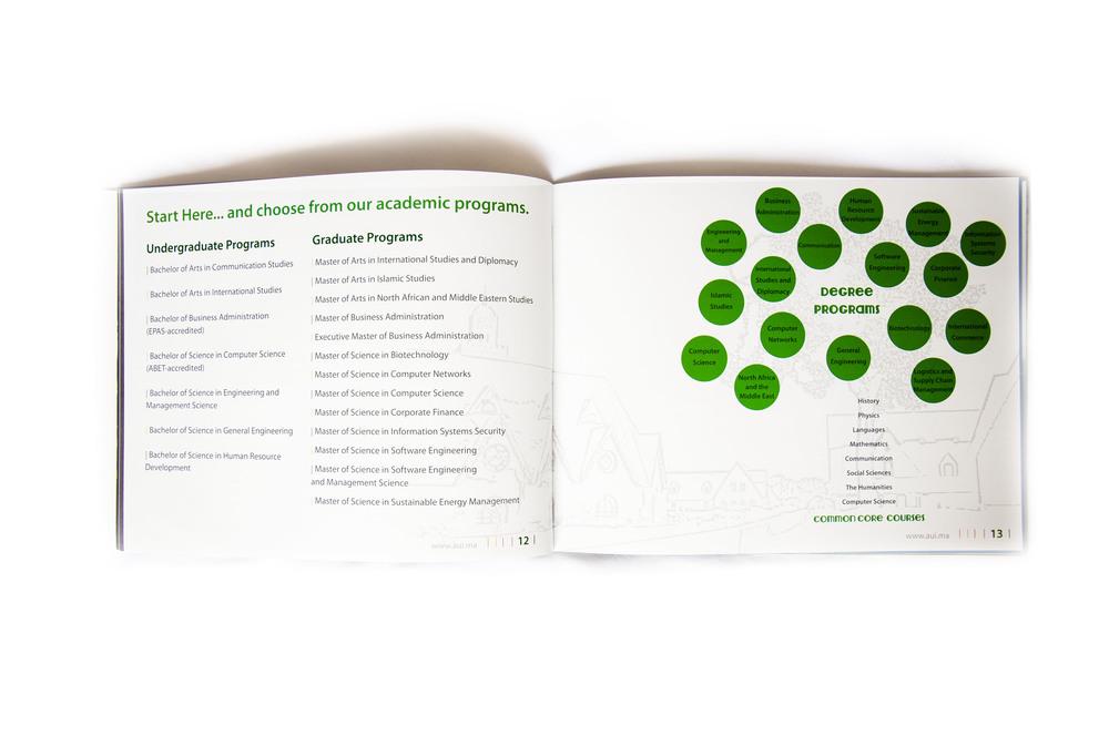 Brochure_0006_Layer 14.jpg