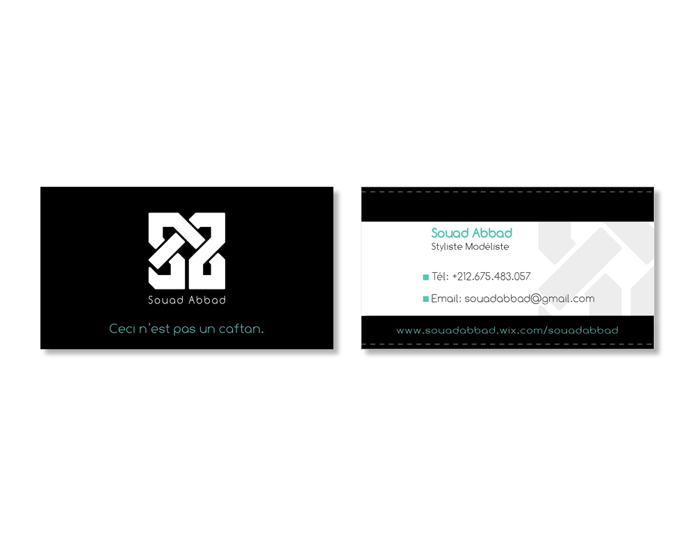 SA-BusinessCards.jpg