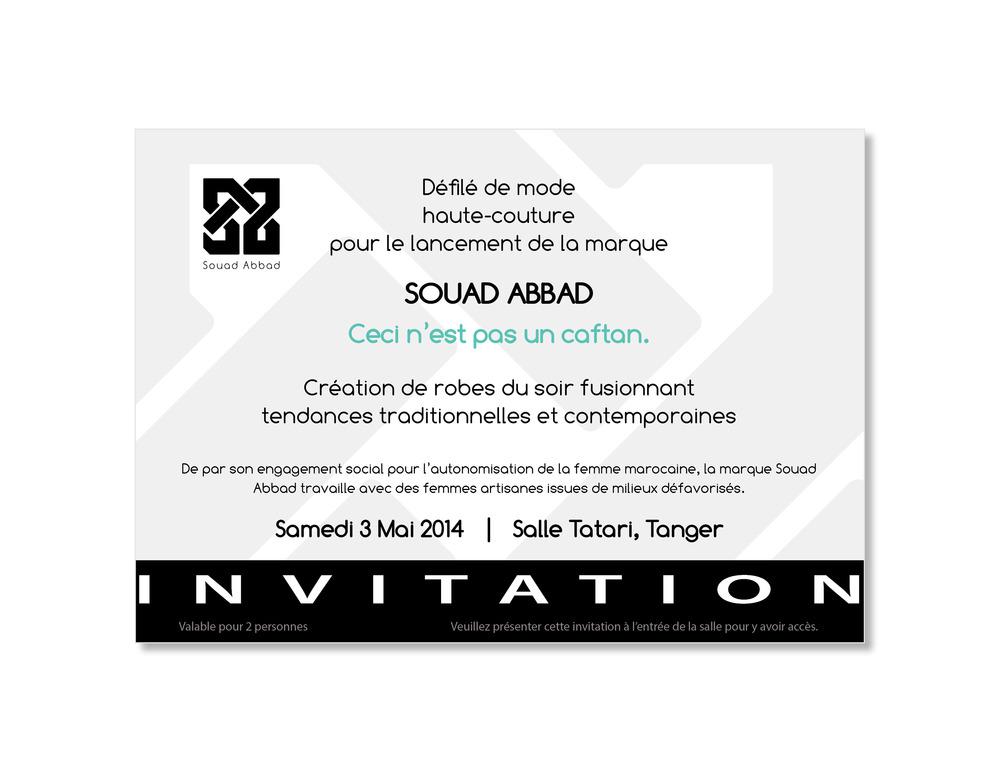 SA-invitation.jpg