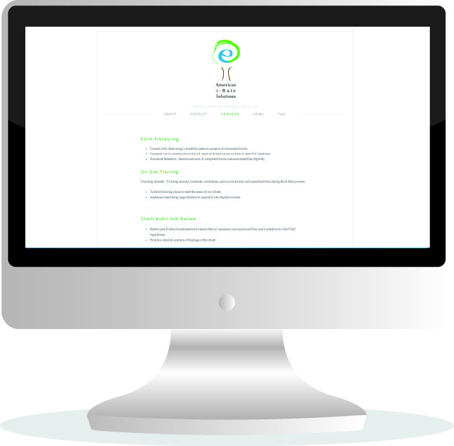 AES-Web.jpg