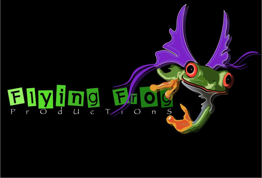 FlyingFrog2.jpg