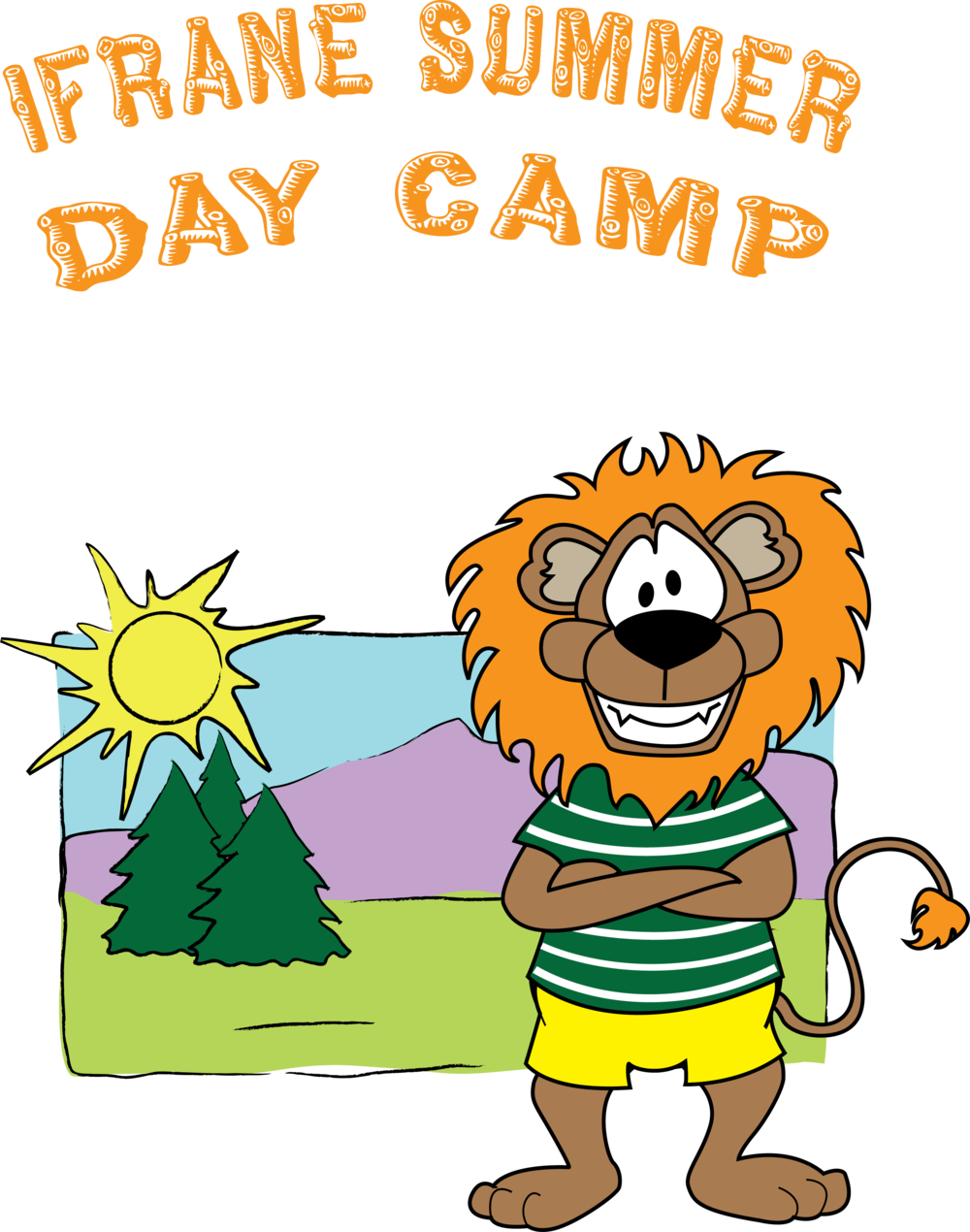 2012SummerCamp_Poster.png