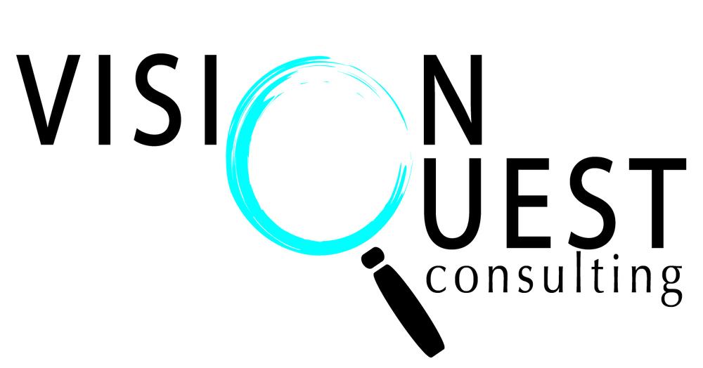 VisionQuest-Logo-FINAL.jpg
