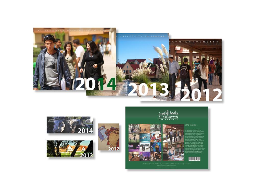 Calendars-.jpg